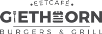 Restaurant Eetcafe Giethoorn Logo