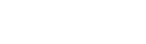 Logo Restaurants Weerribben Wieden WIT